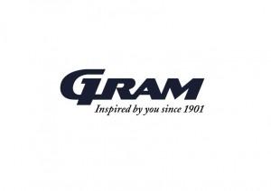 gram_logo